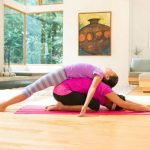 Yoga Poses for Couples – Partner Yoga Poses